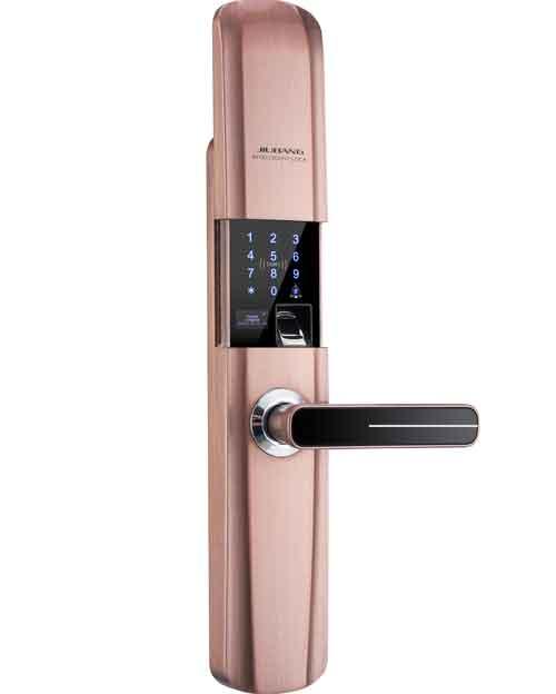 锁具761型号,不同颜色