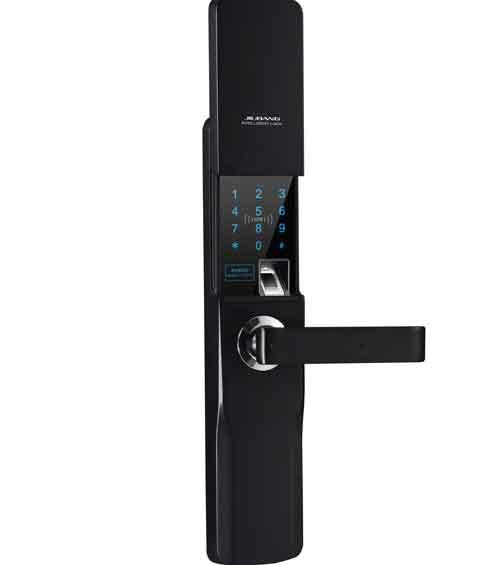 8095密码锁具型号,颜色自选